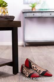 259 best diy clothes u0026 shoes images on pinterest diy clothes