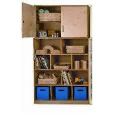 suncast wall storage cabinet platinum suncast 30 in x 30 25 in 1 shelf resin wall storage cabinet in