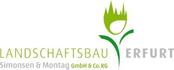 landschaftsbau erfurt - Garten Und Landschaftsbau Erfurt