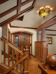 craftsman home interiors pictures craftsman bungalow interiors craftsman interior craftsman