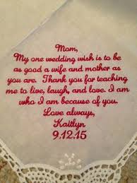wedding wishes to parents best 25 wedding gifts for parents ideas on gifts for