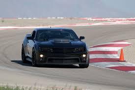 badass camaro this nickey zl1 stage ii is one badass car