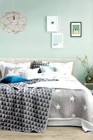 Grey Twin Bedding Bedding Ideas Twin Twin Xl Mint Blue Light Teal Ruched Fabric