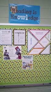 Owl Theme by 449 Best Owl Themed Classroom Ideas Images On Pinterest
