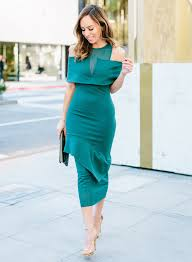 holiday party green for christmas in australia travel fashion