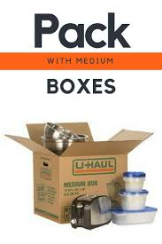 506 best planning for a move images on pinterest moving day
