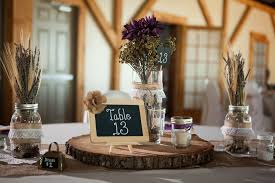 Purple Wedding Decorations Purple Wedding Decor