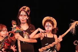 newark schools students perform disney musicals at nj