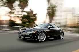 2013 audi tts review 2013 audi tts reviews and rating motor trend