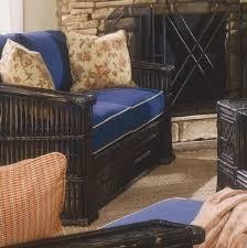 Eddie Bauer Bedroom Furniture by Lane Venture Wicker Furniture Tradewinds Eddie Bauer D Collection