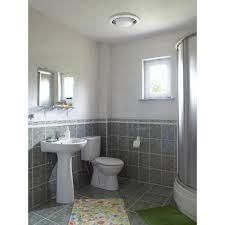 fan lights for bathrooms bath fans bathroom fans lights exhaust