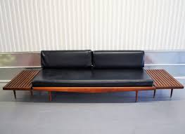 daybeds g george nelson herman miller day group retro danish