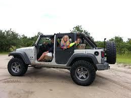 beach jeep wrangler beach jeep jeep car show