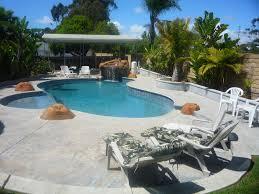 san diego dreamin u0027 vacation rental house