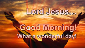 quotes on good morning in bengali good morning wishes for christians pictures images