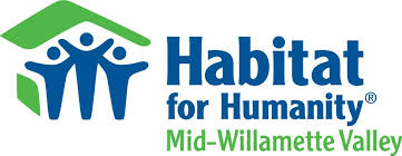 habitat for humanity mid willamette valley home facebook