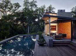 ranch o h feldman architecture