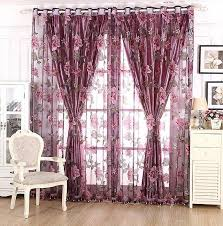 Best Blackout Curtains For Bedroom Best Home Decor Floral Window Blackout Curtains For Living Room