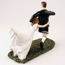 sports cake toppers sports theme rugby wedding cake topper ewft005 as low as