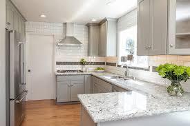 building designers himalaya white granite kitchen transitional with san francisco