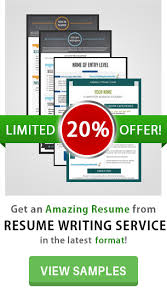 Buzz Words For Resumes Guide To Buzzwords For Resume Trends 2017 Resume Buzzwords