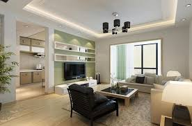 wohnzimmer renovieren wohnzimmer renovieren und einrichten ideen haus auf wohnzimmer mit