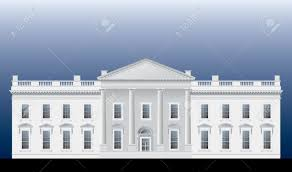 House Drawings by White House Drawing Coloring Page