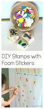Kids Craft Center - best 25 kids art centers ideas on pinterest story with pictures