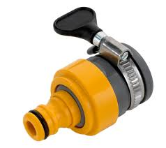 water hose connector for kitchen sink list of synonyms and antonyms of the word hose adapters for taps