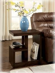 Ashley Furniture Side Tables 22 Best End Tables Images On Pinterest Accent Furniture