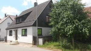 Garden Haus Kaufen Haus Kaufen Bad Buchau 88422 Biberach Kreis U2014 Haus Kaufen 24 De