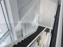 Villa Stairs Design 15 Beautiful Staircase Ideas And Designs Decor Advisor