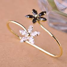 new rings style images New style wedding rings luxury jpg
