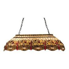 meyda tiffany pool table light meyda tiffany victorian tiffany hanginghead dragonfly oblong 6 light