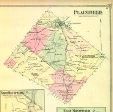 kbcc map pfd 1873 beers wb jpg