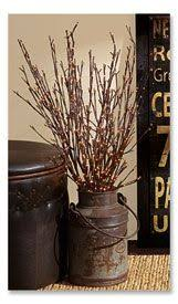 lighted willow branches asian willow 5ft 100pcs packed 8 www millsfloral
