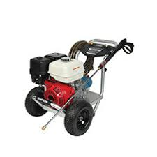 lowes appliance sale black friday shop pressure washers at lowes com
