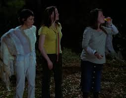 Blinded By The Whitelighter My Top 10 Favorite Charmed Episodes U2013 Rambling Kori
