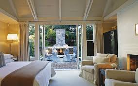 White Bedroom Suites New Zealand Owner U0027s Cottage Taupo Luxury Retreat New Zealand Huka Lodge