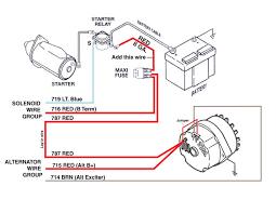 painless wiring diagram u0026 b 11304 r u0026 lifting mech wiring diagramr u0026
