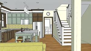 2 story house plan philippines home beauty small i luxihome