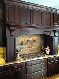 Discount Kitchen Cabinets Massachusetts Discount Kitchen Cabinets Agawam Ma