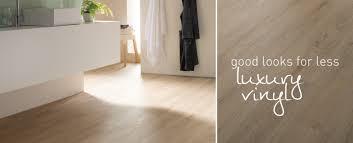 flooring luxury vinyl choices flooring planks made of