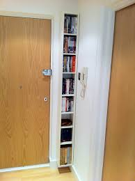 corner bookcase with doors amusing floating billy bookcases 94 about remodel 3 shelf corner