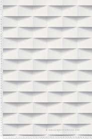 papier peint lutece chambre papier peint lutece chambre avec papier peint origami collection