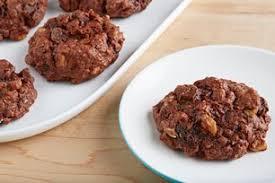 easy peanut butter cookies kraft recipes