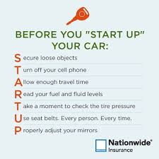 tips for driving a new car 35 best safe driving tips images on driving safety