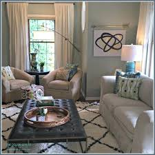 small living room ideas on a budget tiny living room living room decoration idea by the decor stylist