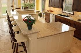 ideas for kitchen island 38 amazing kitchen island ideas picture ideas removeandreplace com