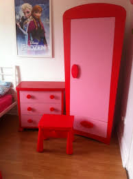 Ikea Teenage Bedroom Furniture by Painting Ikea Kids Furniture Furniture Ideas And Decors